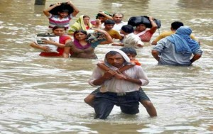 B_Id_394365_saharanpur-flood